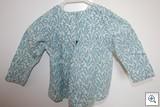 RDesbois_blouse_12M 056